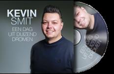 Kevin Smit Album-groot