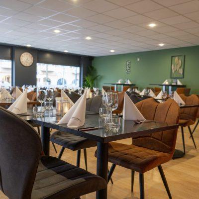 binnen_restaurant_peppermill